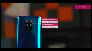 Redmi Note 9 pro Camera Review